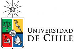 CHARLA PROGRAMA SIPEE U DE CHILE