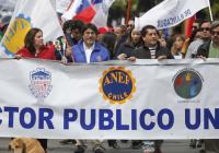 CONTINUIDAD DEL PARO NACIONAL