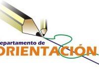 ESTUDIANTES PRIORITARIOS Y/O PREFERENTES