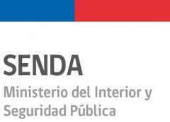 CAMPAÑA CUARENTENA POSITIVA DE SENDA
