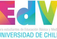EDV UNIVERSIDAD DE CHILE