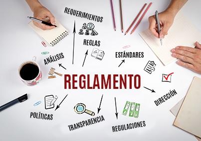 reglamento-interno-ateneo