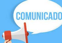 COMUNICADO DIRECCION