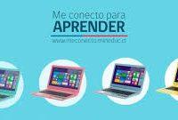 COMUNICADO ENTREGA DE COMPUTADORES 7 BASICO