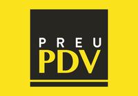 PREPARACION PDT CON PREUNIVERSITARIO PEDRO DE  VALDIVIA