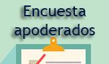 ENCUESTA PARA APODERADOS Y APODERADAS LGRC