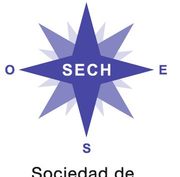 logotipo sech ok PARA CARTAS (1)