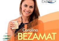 Conversando con Carolina Bezamat